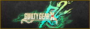 GUILTY GEAR Xrd REV 2 公式サイト